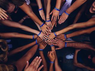 Critical Team-Building Tools in Philanthropy