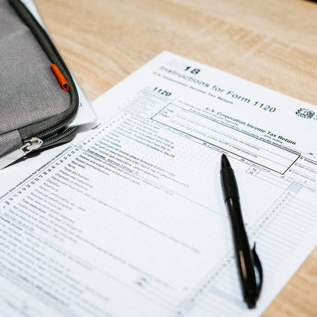 Lowering Your Tax Liabilities