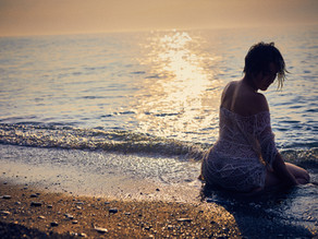 The Art of Spiritual Surrender