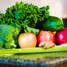 ADSA comments on the 2015-2020 Dietary Guidelines for Americans