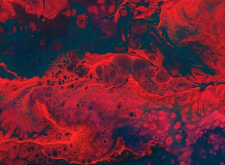 Coronavirus: Sun Tzu's Perfect Army