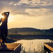 Meditatii ghidate. Tipuri de meditatie. Beneficii