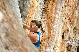 yoga kletterer strasswalchen