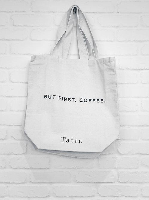 Epic Bag