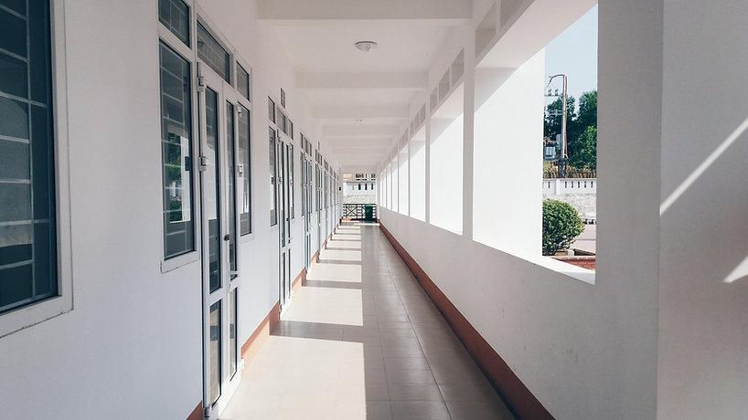 Image de Nguyen Khanh Ly