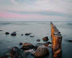 Image by Alexander Henke
