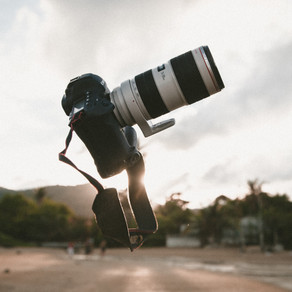 How to use high quality media for your business website