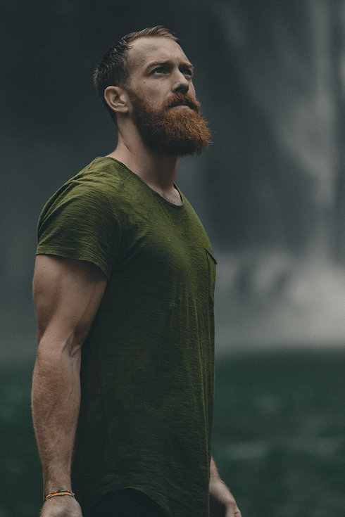 Image by Jakob Owens