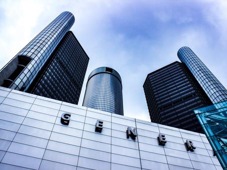 3 Things to Consider: Detroit Credit Repair, Is it Good or Bad?