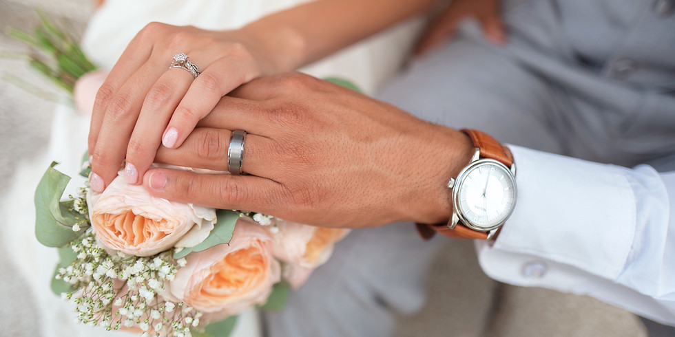 NEW YEAR WEDDING SHOW AT HOLIDAY INN PETERBOROUGH 