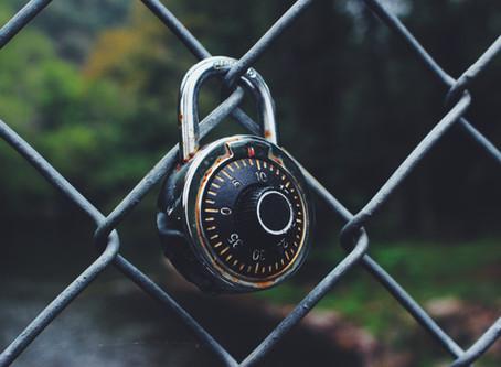 O contrato de franquia de sua rede realmente oferece Segurança Jurídica?