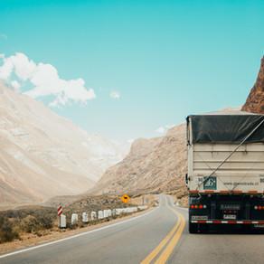 Vrij snel herstel voor groot deel logistiek