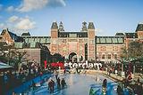 Amsterdam (NDL)