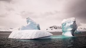 Chile's Army Reports Coronavirus Cases in Antarctica