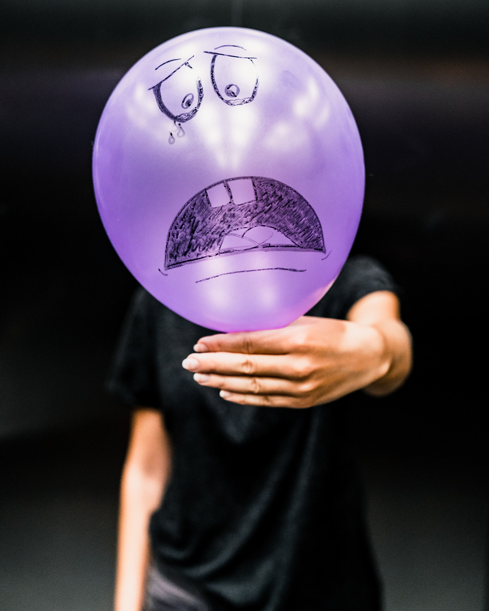 Image result for balloons popping
