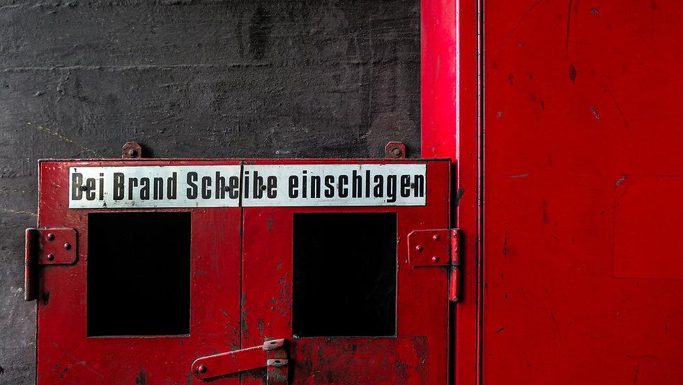 Image by Wilhelm Gunkel