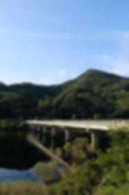Image de Hanbyul Jeong