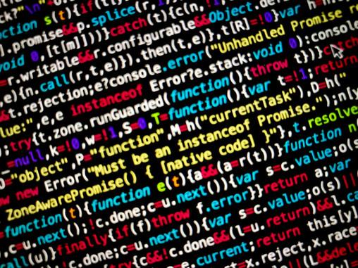 Analyse lexicométrique des contributions