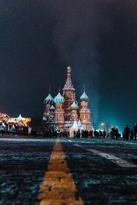 Image by Nikita Karimov