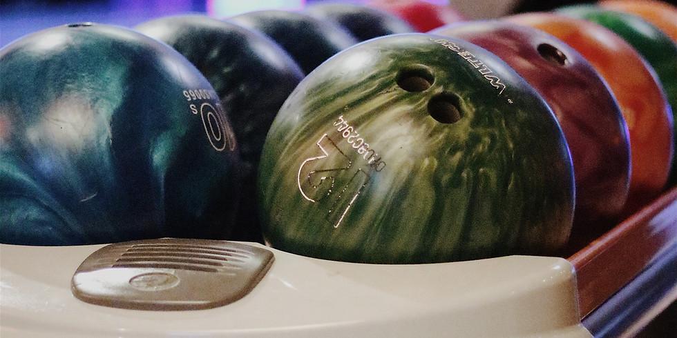 YLife Bowling