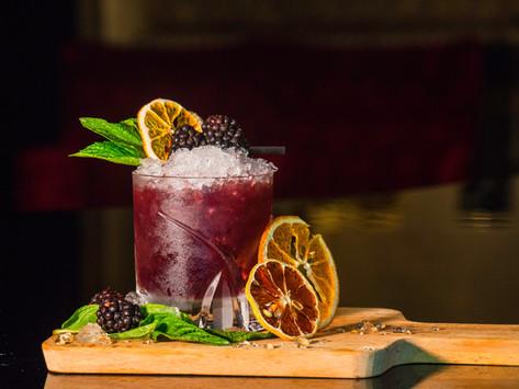 Top 4: Best Cocktail Sets For Summer 2020