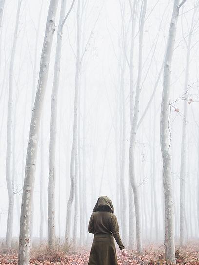 Image by Miriam Espacio