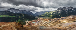 Mining Investments Fundo Investimentos Mineração Brasil Private Equity Brazil