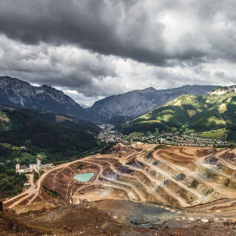 Load Bank Testing - Mining & Exploration