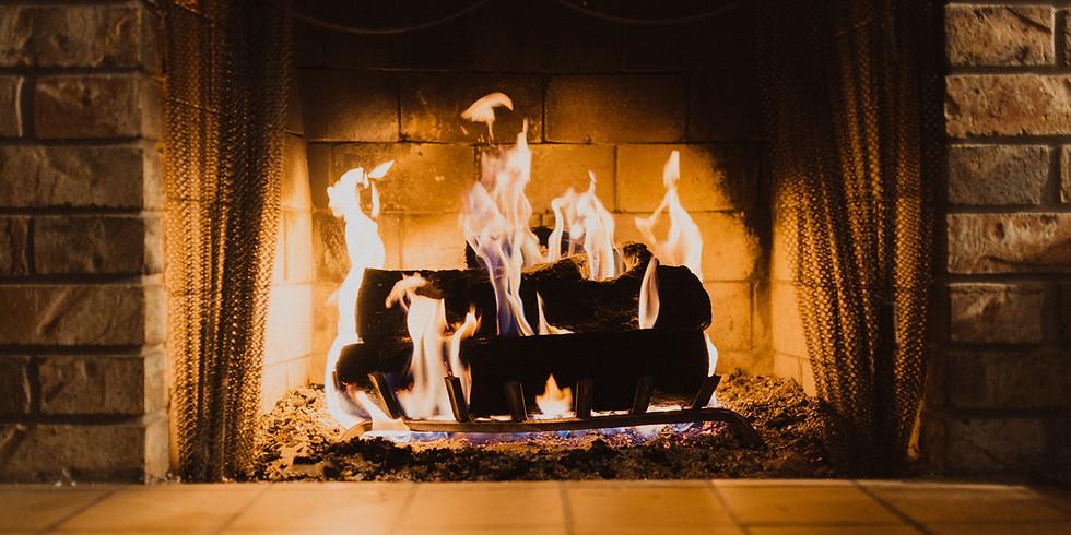 LatinXNA BFF Fireside Chat
