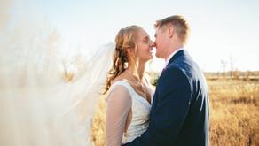 결혼은 선택이 아니고 필수다