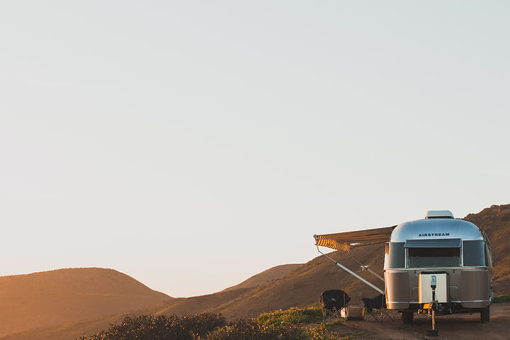 Image by Airstream Inc.