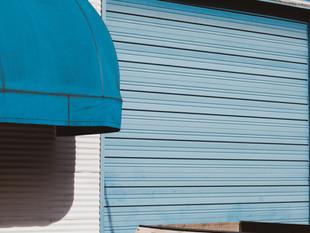 为什么汽车修理厂贷款难?