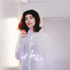music video  Image by EDDIE DEAN