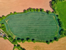 Les cessions de parts de sociétés agricoles bientôt soumises à autorisation préalable?