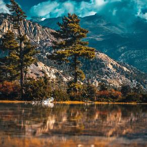 Best Must Visit Unexplored Beautiful Places In Himachal Pradesh