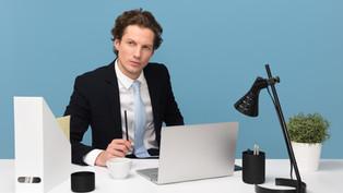 الممارسات الأخلاقية في مؤسسات الأعمال
