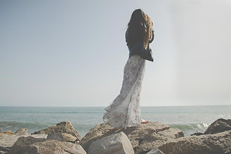 Image by Macu ic