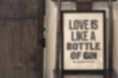 Südgraf: Grafikdesign für Printmedien: Werbeanzeigen Imagebroschüren Geschäftsberichte Einladungskarten Visitenkarten Firmenshirts Banner Flaggen Anzeigen Speisekarten Editorial Design (Bücher, Zeitschriften) Plakate Werbeartikel