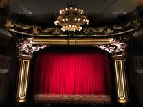 Hvordan publikumsudvikler man i den danske teatersektor?