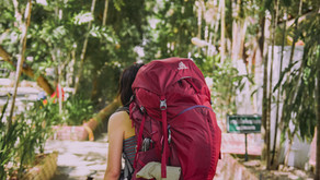 10 Best Places And Tips For Solo Female Travel