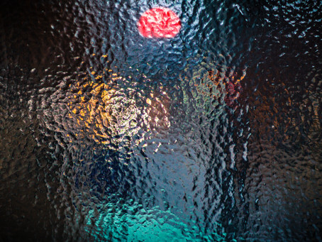 Freezing Rain tonight could lead to a difficult morning commute in the Central Columbia Basin