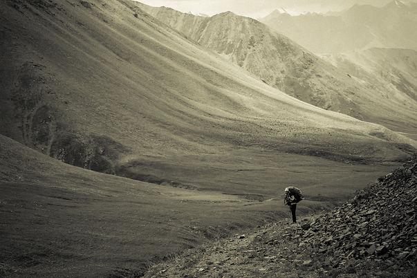 Image by Frantisek Duris