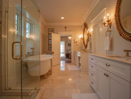 Unique Electrical  Bathroom Renovation Ideas That Will           Blow Your Mind