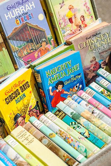 childrens books new zealand