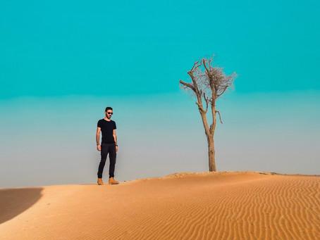 الشاعر عبدالله الزايد