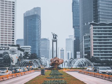 Kemarin, DKI Jakarta Catat 0 Kematian Kasus Covid-19