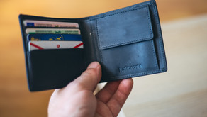 What's (Not) in Your Wallet?