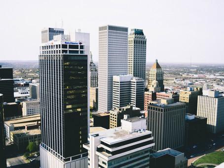Tulsa, Oklahoma Document Apostille for International Use