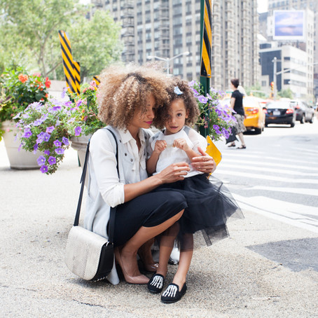 Employers, It's Time To Prove You Value Working Moms
