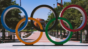 Doping scandal rocks Tokyo 2020 Olympics